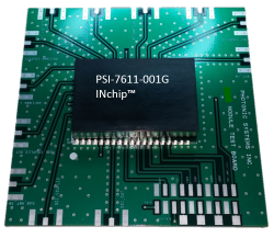 PSI-7611-001G INchip on Board